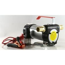 12v-diesel-transfer-kit