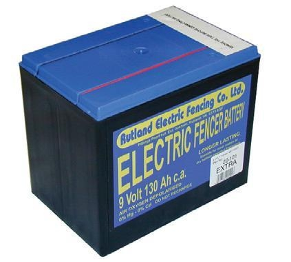 22100-airoxy-battery-90amp-9v