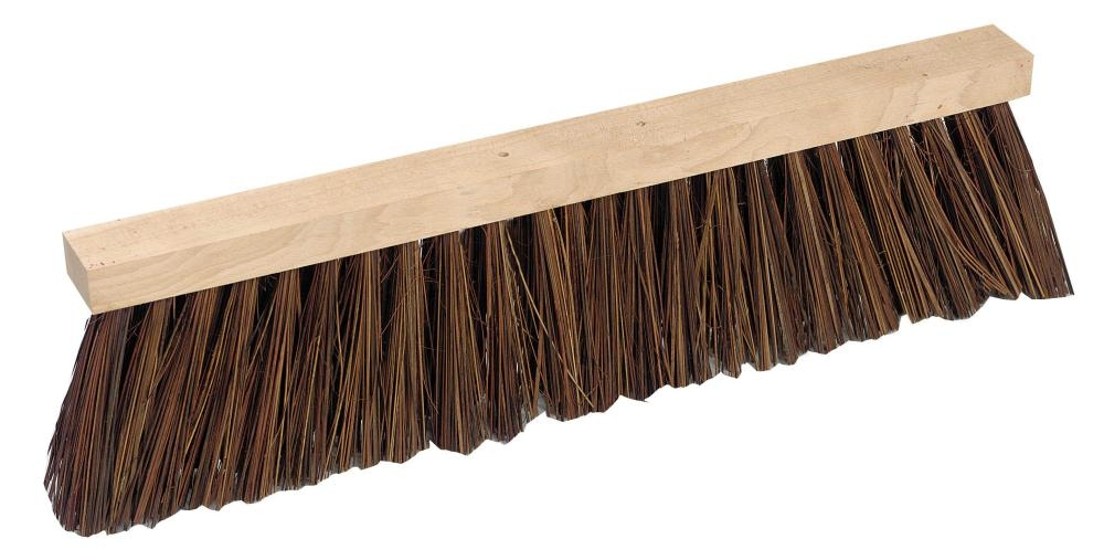 24cb-channel-broom-head-24
