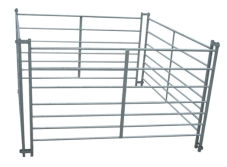 24m-alpaca-hurdle-8-rail-interlocking-1296m-high