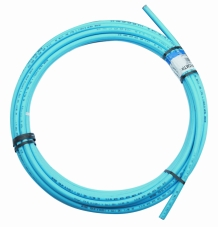 25mm-blue-mdpe-pipe-50m