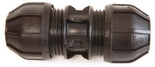 32mm-pipe-fitting-universal-transition-joiner-3439mm