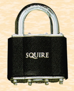 35-stronglock-padlock-38mm