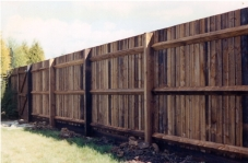 3m-x-150-x-22-gravel-boards-brown