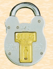 440-old-english-4-lever-padlock-50mm