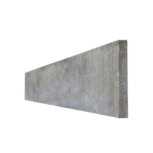 6ft-x-6-concrete-gravel-board