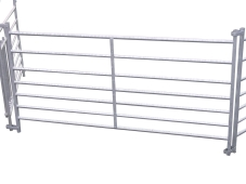 7rail-galv-6-interlocking-sheep-hurdle