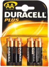 aa-duracell-batteries-pk-4