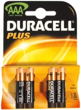 aaa-duracell-batteries-pk-4