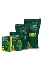 action-hero-lawn-seed-450g
