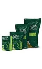 all-rounder-lawn-seed-525g