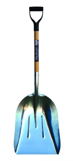 alloy-grain-shovel-no-10-d-handle