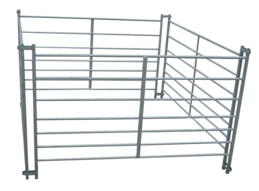 alpaca-hurdle-18m-8-rail-interlocking-1296m-high