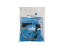 animalintex-hoof-poulticetreatment