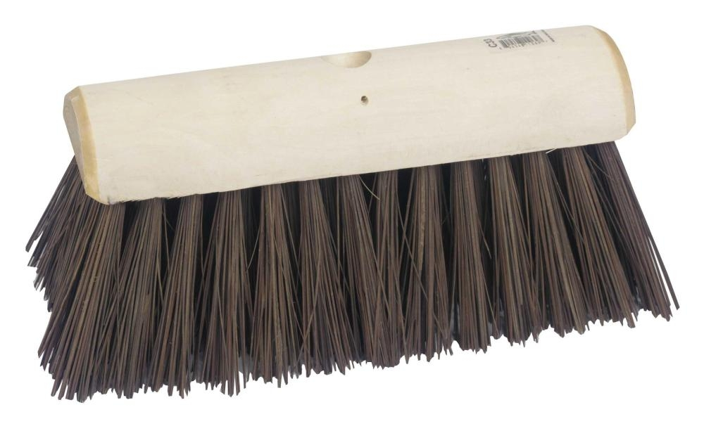 b25fa542-bahia-mix-scavenger-broom-complete-13