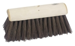 B25FA54/2 Bahia Mix Scavenger Broom Complete 13""