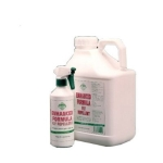 Barrier Enhanced Formula Fly Spray 500ml