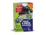 Bayer Patio, Path & Drive - Glyphosate with residual
