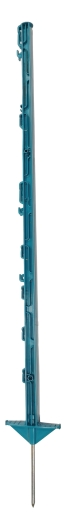 blue-poly-post-108cm-pk-10