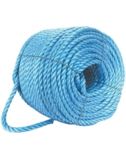 blue-poly-rope-10mm-x-220m