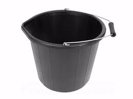 builders-bucket-black-3gal