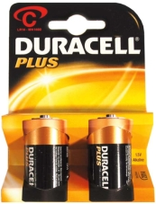 c-duracell-batteries-pk-2