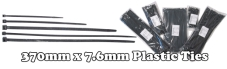 cable-ties-370mm-pk-100