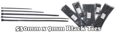 cable-ties-530mm-pk-100