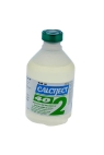 Calcium Borogluconate/Calciject 40% (No.2) POM-VPS 400ml