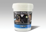 Calf Colostrum Powder 200g