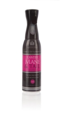 cdm-canter-mane-tail-conditioner-500ml