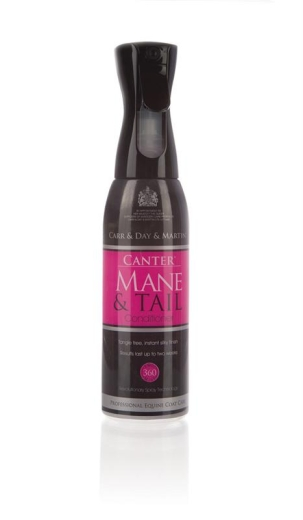 cdm-canter-mane-tail-conditioner-600ml