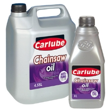 chainsaw-oil-1lt
