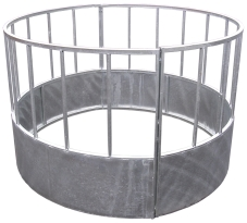 circular-galvanised-cattle-feeder-standard-7ft-dia-4ft-3in-high