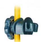 Clamp on Claw Insulator PK25