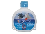 Combinex Sheep Drench 800ml POM