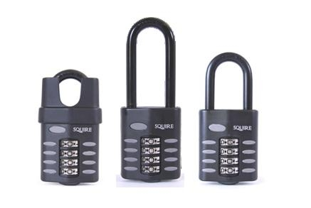 cp5025-long-shackle-combination-padlock-45mm
