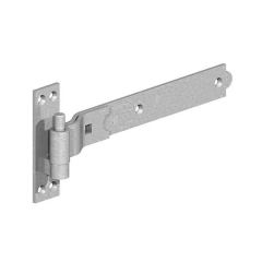 cranked-hooks-and-band-hinge-18-per-pair