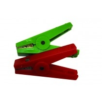 crocodile-clips-pk-2
