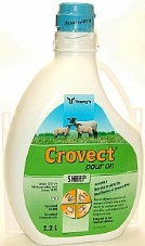 crovect-pouron-pomvps-800ml