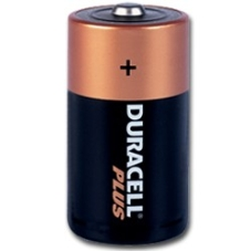 d-duracell-batteries-pk-2