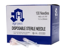 disposable-needles-18g-34-singles