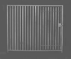 dog-pen-front-cw-gate