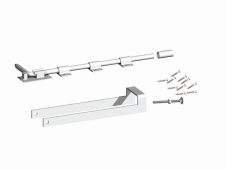 double-timber-gate-fastener-set-18