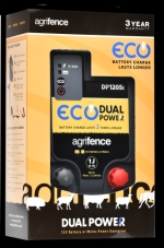 dp1205e-dual-power-eco-energiser