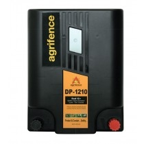 dp1210-dual-power-energiser-22j