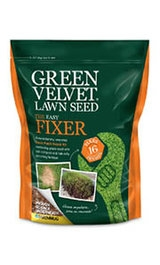 easy-fixer-lawn-seed-1kg