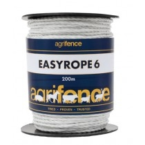easy-rope-6-white-200m