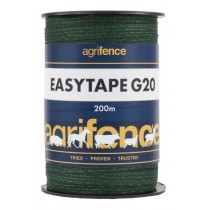 easy-tape-green-20mm-poly-tape-200m