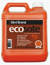 ecosote-all-colours-4l